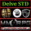 [ XBOX] Chaos Orb - Delve Softcore - Friendly Seller - Fast Delivery