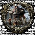 [XBOX] NA - The Elder Scrolls Online - Gold | Minimum purchase is 1 million