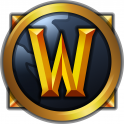World of Warcraft (EU) GOLD [Draenor - Alliance]