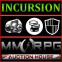 [ XBOX] Orb of Regret - Incursion Softcore - Instant Delivery