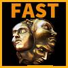 Exalted Orb - Dellir ium HC - Fast and Go od