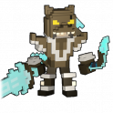 (PC) Boomeranger starter pack (gear, flask,ally,emblem) // Fast delivery!
