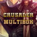 [PC] 100 Legendary & Set Items for Crusader (Season & Nonseason)