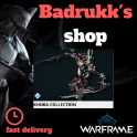 [PC/Steam] Khora collection  // Fast delivery!