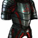 Iron Heart,6L