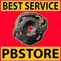 ★★★Jeweller's Orb - Ritual SC- INSTANT DELIVERY (5-15mins)★★★