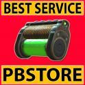 ★★★(PC) Plasma Cartridge x100 - FAST DELIVERY (15-25 mins)★★★