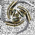 [PC/Steam] Glaive prime set (MR 10) // Fast delivery!