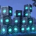 [PC-EU] Ayleid Crates x120 - Crown Store