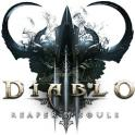 Hellfire Amulet Runs - T13 - 3 Amulet/Run
