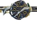 [PC/Steam] Boar prime set (MR 11) // Fast delivery!
