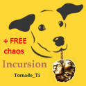 ▒▓█ FREE Chaos█▓▒ Exalted Orb - INCURSION SOFTCORE  1 - 350 ex + Fast