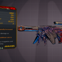 [PC] Rowan`s Call / 19k DMG / 2xAnointed / 8xRicochet / Infinitie Ammo, NO Reload - Fast Delivery
