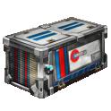 ★★★[PC] Accelerator  Crate - INSTANT DELI VERY (5-10 min)★★★