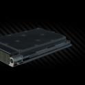 VPX Flash Storage Module
