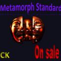 Vaal ORB Metamorph Standard League