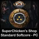 T9 and T10 Maps x20 (Random) per 1 item purchase - Standard Softcore - PC - Fast Delivery