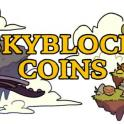 ꧁꧂ ⚜️〚Hypixel SkyBlock〛⚜️ Coins 10m = 1.8$ 【Fast Trade】 ꧁꧂