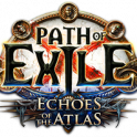 1-60(65 mb)  power l eveling(10acts), YOU R BUILD, launcher gg g/steam fastly (free  lab's+all skill ps)