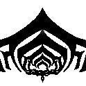 Serration 10/10 Max rank [Fast Delivery]