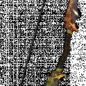 Arborix, 6L