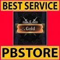 Wolcen Gold (100.000 per unit) - Bloodtrail - INSTANT DELIVERY (5-10 mins)