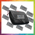 25 Lab access keycards + SICC Case | INSTANT DELIVERY | UP TO 5% OFF | ONLINE 24/7 + BONUS