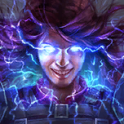 Poet Pen Arc Elementalist [Complete Setup, Starting Currency] [1 Hour Delivery] [Other Builds Below]