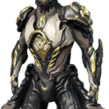 [All-Primes] Wukong Prime Set