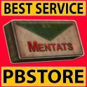 ★★★(PC) Grape Mentats - FAST DELIVERY (10-15 mins)★★★