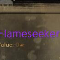 The Flameseeker Prophecies