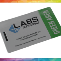 Lab. Green keycard | INSTANT DELIVERY | 100% FEE |ONLINE 24/7