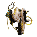Warframe Wyrm PRIME PC Fast Delivery