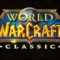 ALL WOW Classic US+EU Servers Gold Full Stock Fast Delivery 24/7 Online