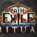 (PC)Chaos orb (Ritual Softcore) Discount 10-20%