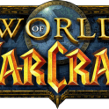 [ALL US SERVERS] BFA Gearing Service - Get your 460 Ilevel