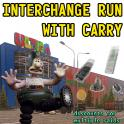 ⚜️ INTERCHANGE RUN WITH CARRY    ALL LOOT IS YOURS    DISCOUNTS