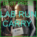 ⭕Lab/Reserve Run CARRY , +20% discount +Livestream(Fast and safe money)⭕