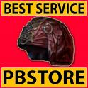 ★★★[PS4] Goldrim (ra ndom roll) - Legion  SC - FAST DELIVERY ( 10-15 mins)★★★