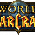 [ALL EU SERVERS] BFA Allied Races Unlock (Any Race, Price Per Each Race)