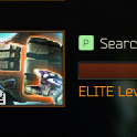 ⭐Search⭐ Elite❄️Skill☃️(in 3 hours)