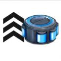 Resource Drop Chance Amplifier 30d