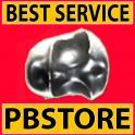 ★★★[PS4] Orb of Regret -  Standard SC - FAST DELIVERY (15-20 mins)★★★
