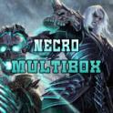 [PC] 100 Legendary & Set Items for Necromancer (Season & Nonseason)