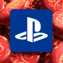 [PS4[ CAPS Fallout 76 ( AVAILABILITY 120,000 units caps) - FAST DELIVERY-