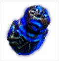 Heist SC Annulment Orb - Instant Delivery