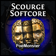 Chaos Orb (Scourge S oftcore) Instant Del ivery [PC]