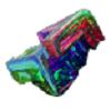 PS4 Chromatic Orb Legion Standard