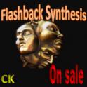 Exalted Orb  Flashback Standard