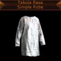 Tabula Rasa - Incursion SC - Fast Delivery